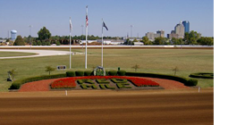 The Red Mile